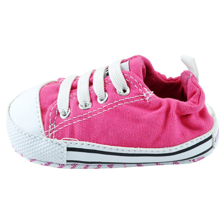 products/charlie-pink-side-girls-baby-sneaker.jpg