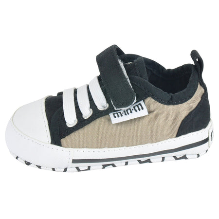 products/charlie-sneaker-side-baby-shoes.jpg