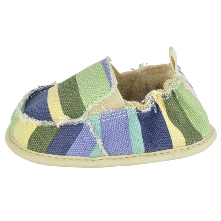 products/cruiser-bermuda-moccasins-baby-shoe.jpg