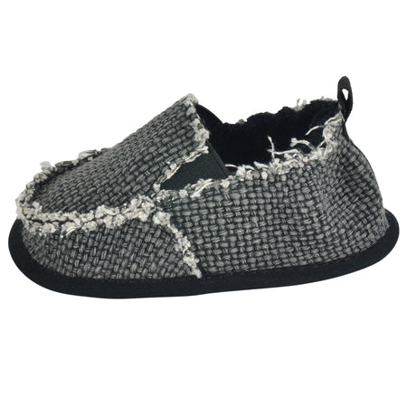 products/cruiser-burlap-side-infant-slipon-shoes.jpg