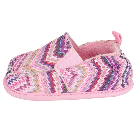 products/cruiser-havana-side-toddler-shoes.jpg