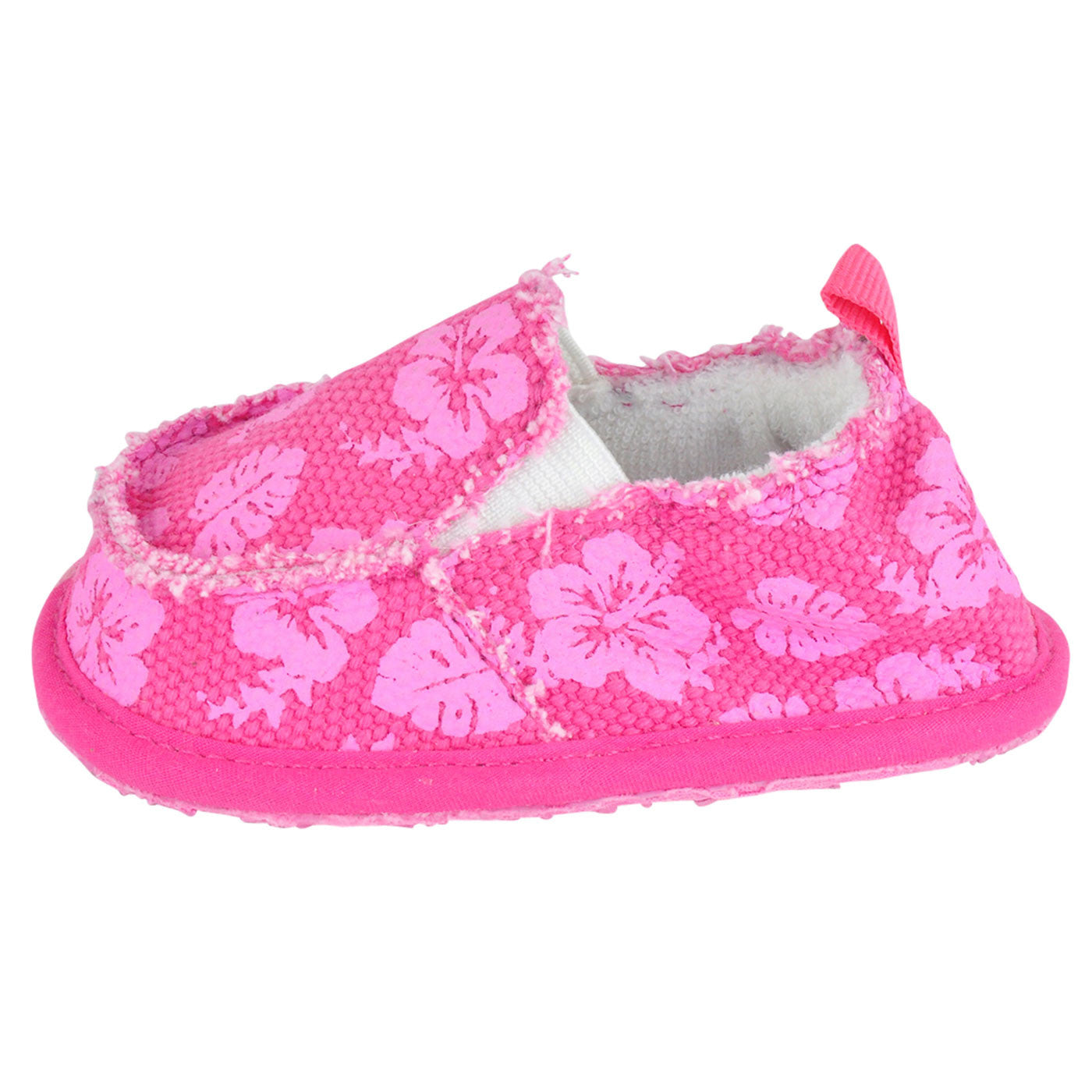 d91ddf8c4e2cb0 Baby Girl Shoes