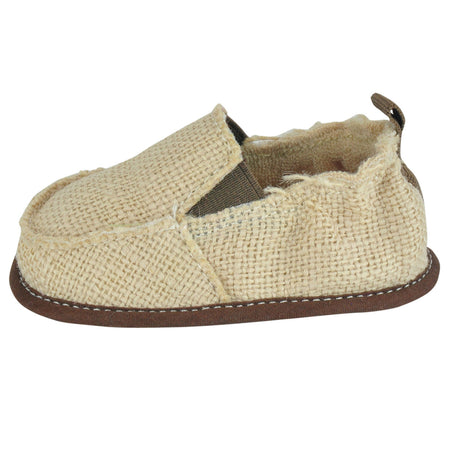 products/cruiser-hemp-size-baby-infant-shoes-moccasins.jpg