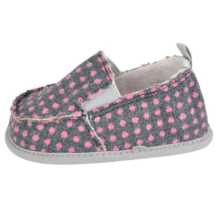 products/cruiser-polka-dot-side-infant-shoes.jpg