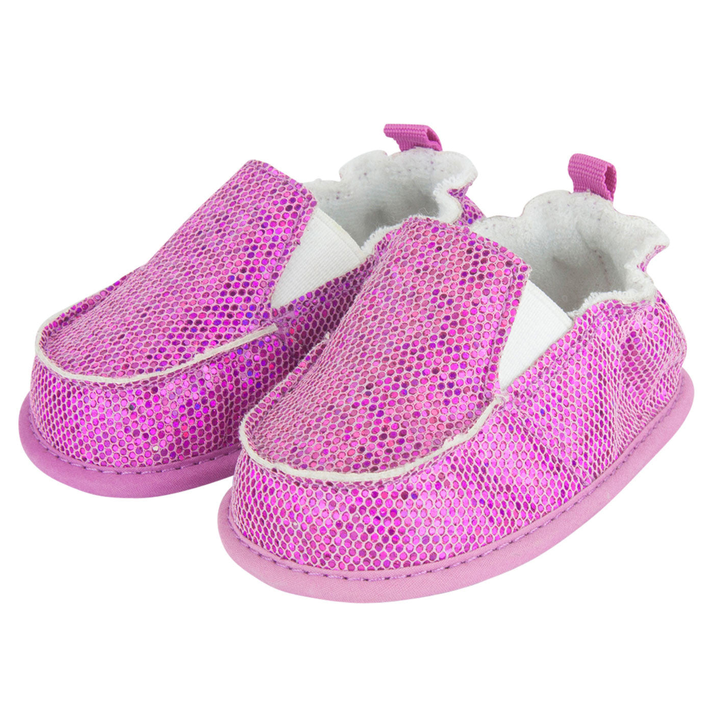 Cute Baby Shoes Flexible Baby Shoes Moccasins