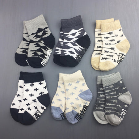 products/cute-baby-gift-socks-boys-Santa-Fe.jpg