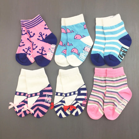 products/cute-baby-girl-gift-socks-nautical.jpg