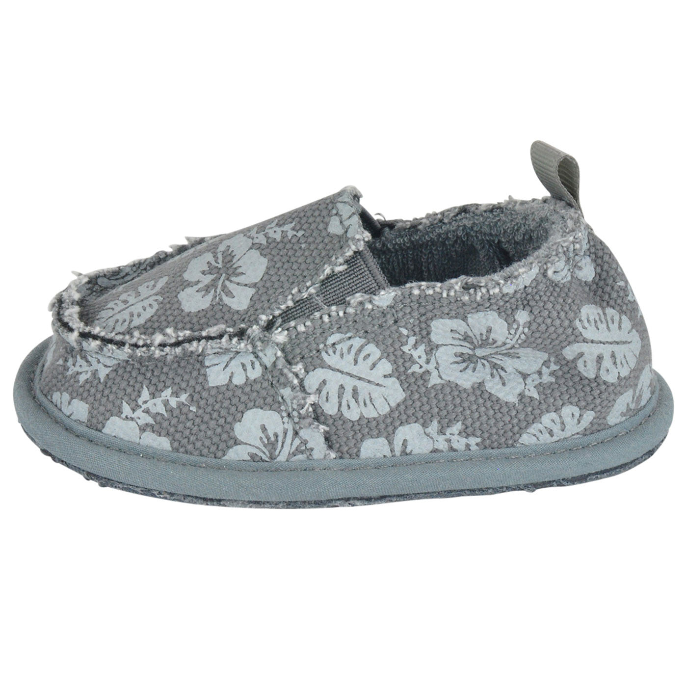 39482eea17172f Baby Boy Shoes