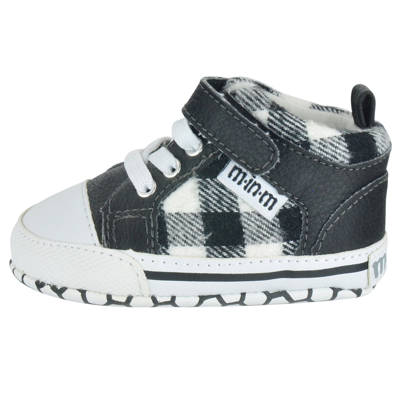 Baby boy shoes Baby shoes that don t fall off