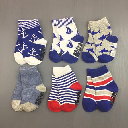 products/infant-baby-boy-socks-nautical-preppy.jpg