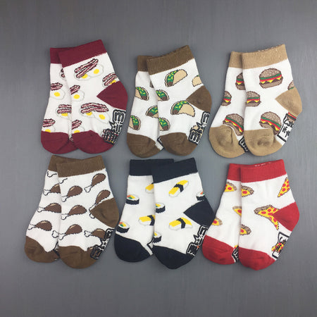 products/infant-baby-socks-pizza-sushi-tacos-cheeseburger-bacon.jpg