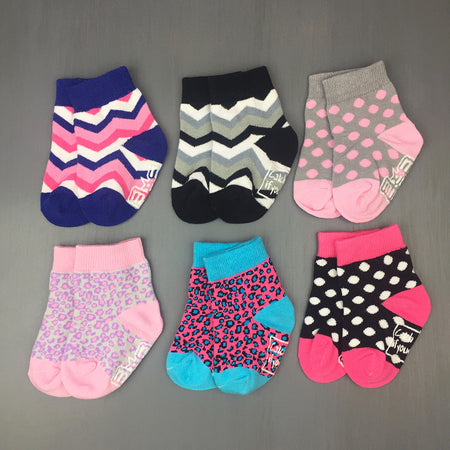 products/newborn-baby-girl-cute-socks-leopard-chevron-polka-dot.jpg