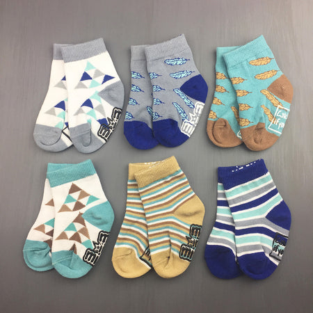 products/newborn-socks-baby-cute-shower-gift-Tucson.jpg