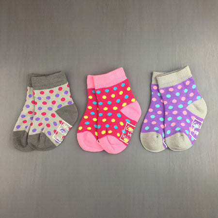products/toddler-girl-socks-polka-dot-sock-baby.jpg