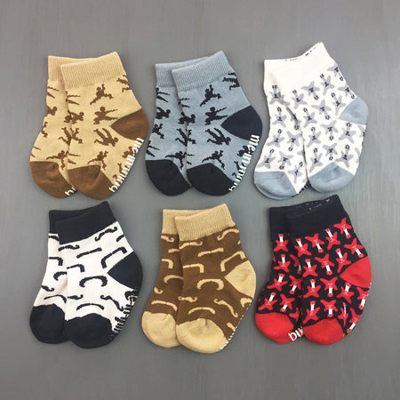 products/unique-baby-socks-cute-fun-Hipster.jpg