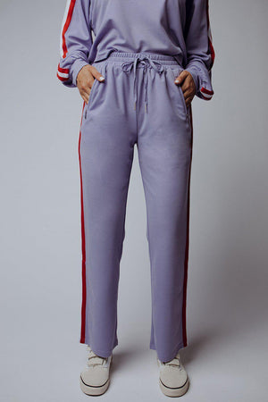 best_seller, Baby One More Time Jogger - FINAL SALE, Bottom, women's clothing, dresses, skirts, coats, jackets, shoes, boots, tops, tee shirts, jeans, free people, levi's, rollas, jumpsuits, bottoms, tops, sweaters, pullovers, pants, shorts, sweats,.