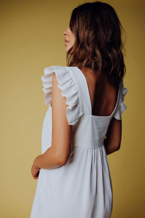 best_seller, Beach Bliss Babydoll Dress, Dress, women's clothing, dresses, skirts, coats, jackets, shoes, boots, tops, tee shirts, jeans, free people, levi's, rollas, jumpsuits, bottoms, tops, sweaters, pullovers, pants, shorts, sweats,.
