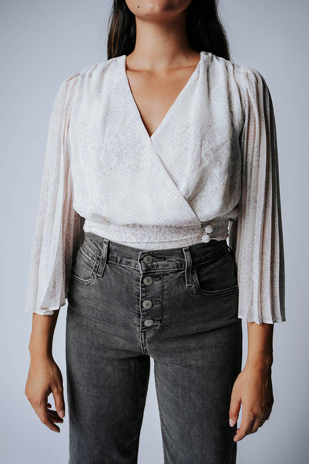 best_seller, Bite Me Snake Top, Top, women's clothing, dresses, skirts, coats, jackets, shoes, boots, tops, tee shirts, jeans, free people, levi's, rollas, jumpsuits, bottoms, tops, sweaters, pullovers, pants, shorts, sweats,.