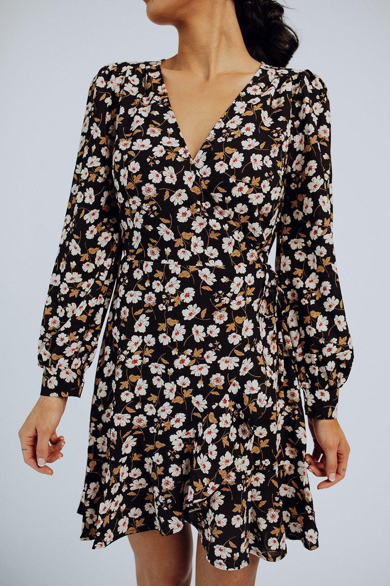 best_seller, Blair Floral Mini Dress, Dress, women's clothing, dresses, skirts, coats, jackets, shoes, boots, tops, tee shirts, jeans, free people, levi's, rollas, jumpsuits, bottoms, tops, sweaters, pullovers, pants, shorts, sweats,.