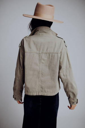 best_seller, Blake Utility Jacket, Coat, women's clothing, dresses, skirts, coats, jackets, shoes, boots, tops, tee shirts, jeans, free people, levi's, rollas, jumpsuits, bottoms, tops, sweaters, pullovers, pants, shorts, sweats,.