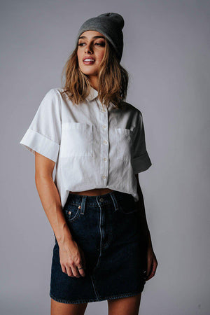 best_seller, By the Way Button Up, Top, women's clothing, dresses, skirts, coats, jackets, shoes, boots, tops, tee shirts, jeans, free people, levi's, rollas, jumpsuits, bottoms, tops, sweaters, pullovers, pants, shorts, sweats,.