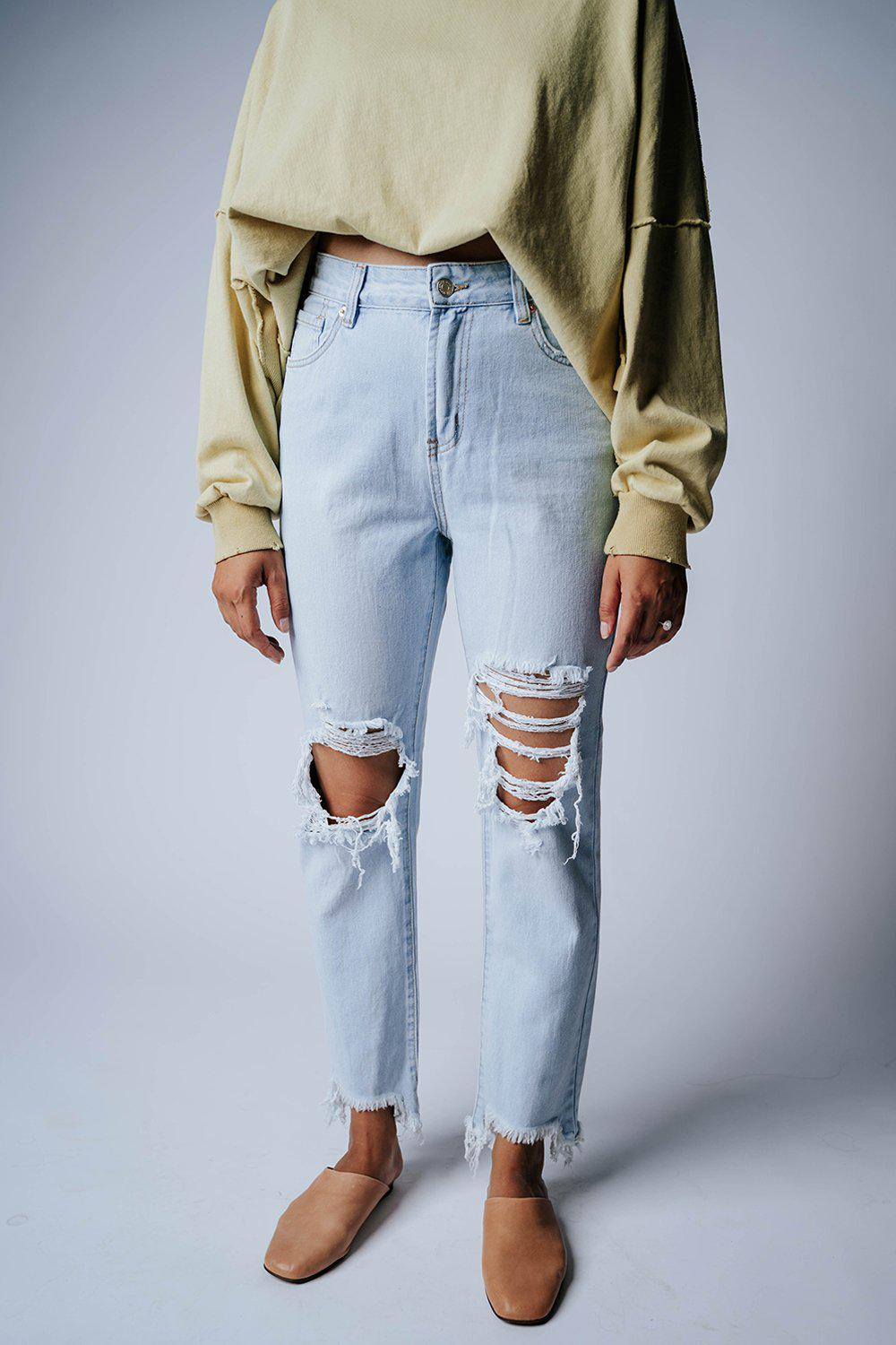 best_seller, Candor High Rise Jeans, Bottom, women's clothing, dresses, skirts, coats, jackets, shoes, boots, tops, tee shirts, jeans, free people, levi's, rollas, jumpsuits, bottoms, tops, sweaters, pullovers, pants, shorts, sweats,.