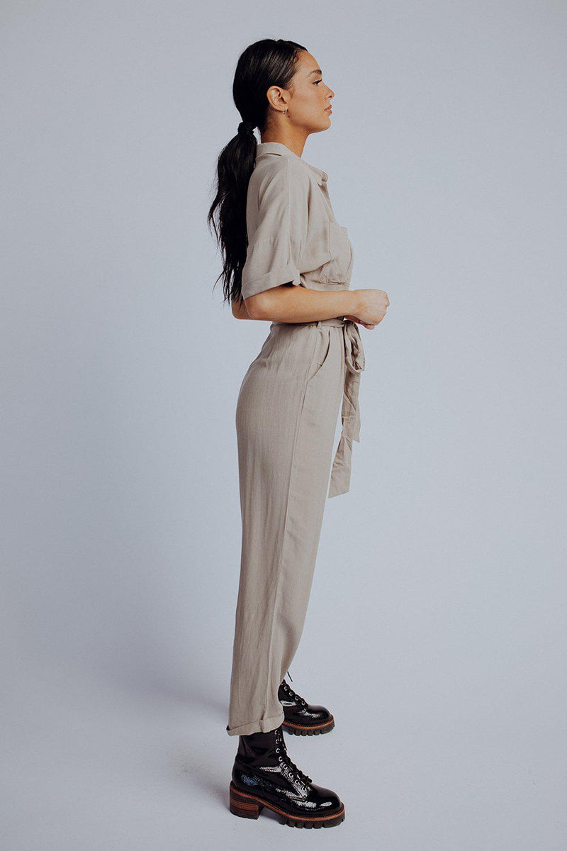 best_seller, Candor Jumpsuit, , women's clothing, dresses, skirts, coats, jackets, shoes, boots, tops, tee shirts, jeans, free people, levi's, rollas, jumpsuits, bottoms, tops, sweaters, pullovers, pants, shorts, sweats,.