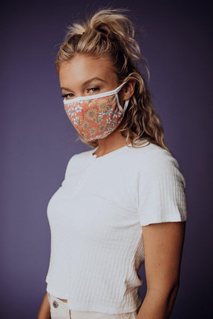 best_seller, Can't Touch This Face Mask in Red, Accessory, women's clothing, dresses, skirts, coats, jackets, shoes, boots, tops, tee shirts, jeans, free people, levi's, rollas, jumpsuits, bottoms, tops, sweaters, pullovers, pants, shorts, sweats,.