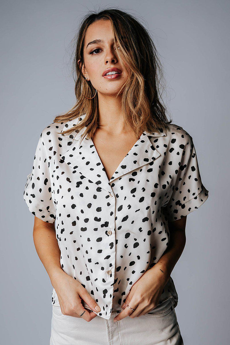 best_seller, Cool Cats & Kittens Top, Top, women's clothing, dresses, skirts, coats, jackets, shoes, boots, tops, tee shirts, jeans, free people, levi's, rollas, jumpsuits, bottoms, tops, sweaters, pullovers, pants, shorts, sweats,.