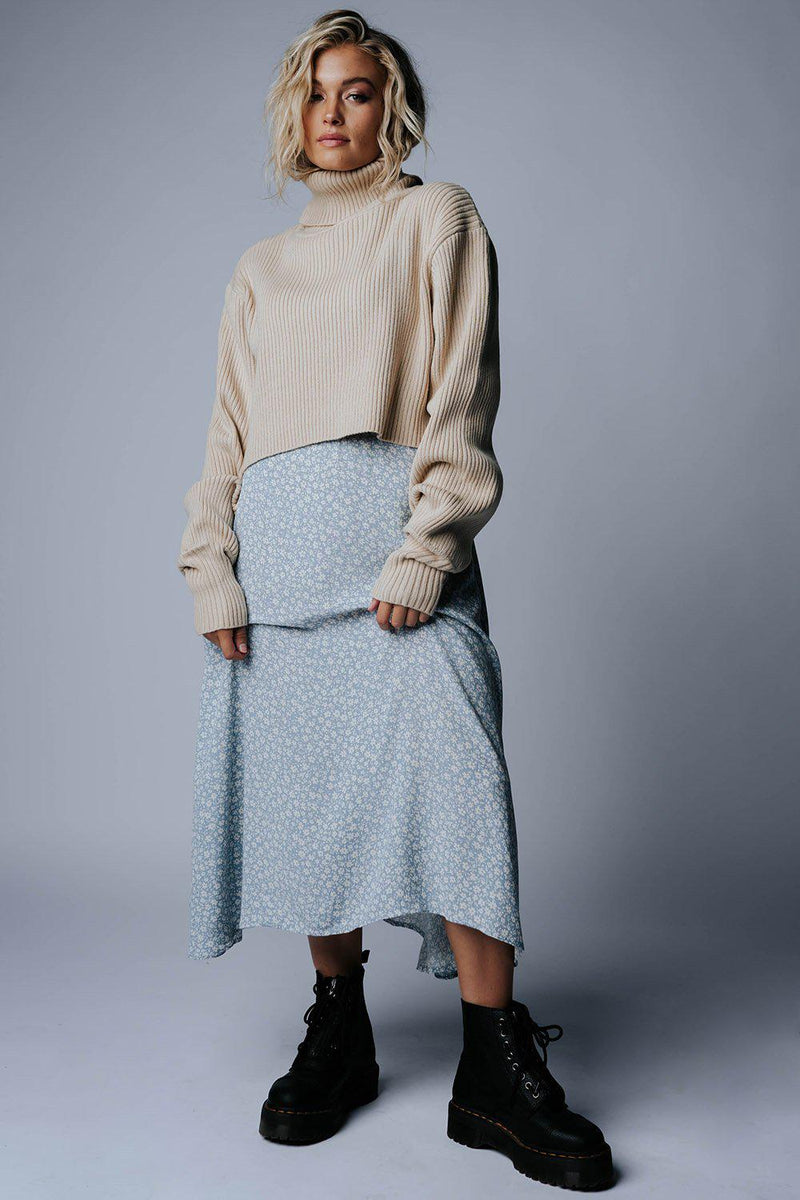 best_seller, Ditsy Floral Skirt, Bottom, women's clothing, dresses, skirts, coats, jackets, shoes, boots, tops, tee shirts, jeans, free people, levi's, rollas, jumpsuits, bottoms, tops, sweaters, pullovers, pants, shorts, sweats,.