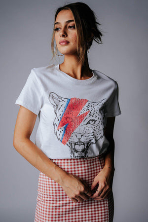 best_seller, Easy Cheetah-Licious Tee, Top, women's clothing, dresses, skirts, coats, jackets, shoes, boots, tops, tee shirts, jeans, free people, levi's, rollas, jumpsuits, bottoms, tops, sweaters, pullovers, pants, shorts, sweats,.