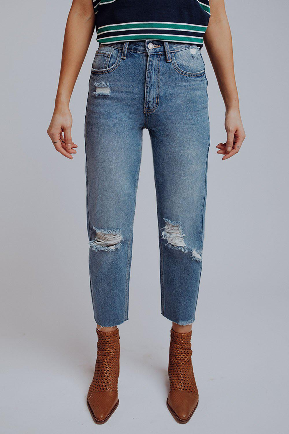 best_seller, Emerald Isle High-Rise Crop Jeans in Medium Wash Denim - FINAL SALE, Bottom, women's clothing, dresses, skirts, coats, jackets, shoes, boots, tops, tee shirts, jeans, free people, levi's, rollas, jumpsuits, bottoms, tops, sweaters, pullovers, pants, shorts, sweats,.