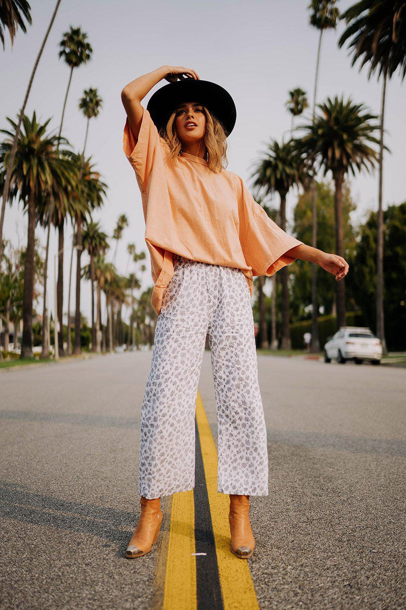 best_seller, Esme Pant, Bottom, women's clothing, dresses, skirts, coats, jackets, shoes, boots, tops, tee shirts, jeans, free people, levi's, rollas, jumpsuits, bottoms, tops, sweaters, pullovers, pants, shorts, sweats,.