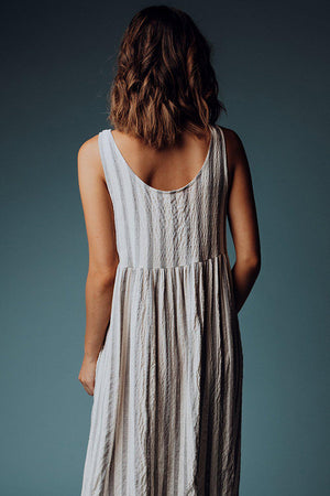 best_seller, Feel Inspired Striped Midi Dress, Dress, women's clothing, dresses, skirts, coats, jackets, shoes, boots, tops, tee shirts, jeans, free people, levi's, rollas, jumpsuits, bottoms, tops, sweaters, pullovers, pants, shorts, sweats,.