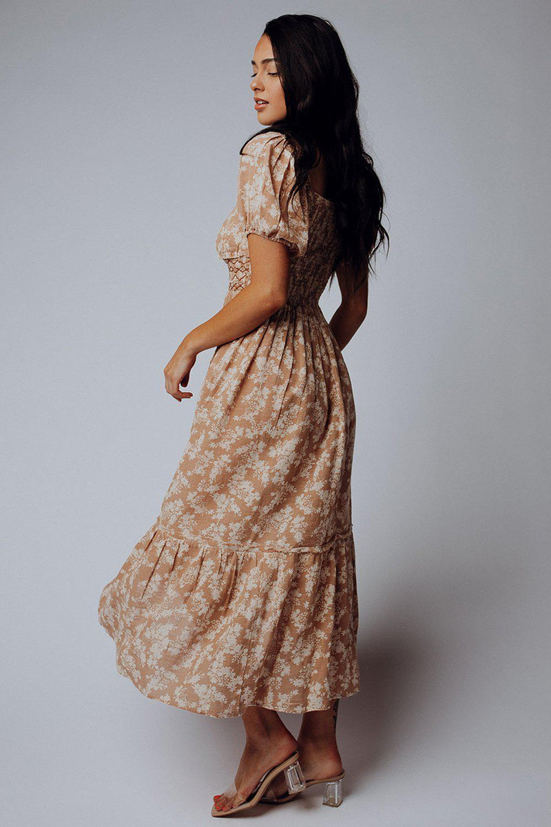 best_seller, Free People Ellie Printed Maxi Dress, , women's clothing, dresses, skirts, coats, jackets, shoes, boots, tops, tee shirts, jeans, free people, levi's, rollas, jumpsuits, bottoms, tops, sweaters, pullovers, pants, shorts, sweats,.