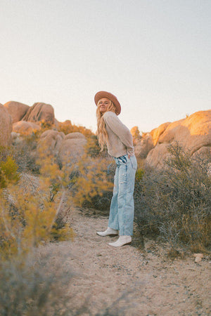 best_seller, Free People Kinsey Crop Jeans in Light Wash Denim - FINAL SALE, Bottom, women's clothing, dresses, skirts, coats, jackets, shoes, boots, tops, tee shirts, jeans, free people, levi's, rollas, jumpsuits, bottoms, tops, sweaters, pullovers, pants, shorts, sweats,.