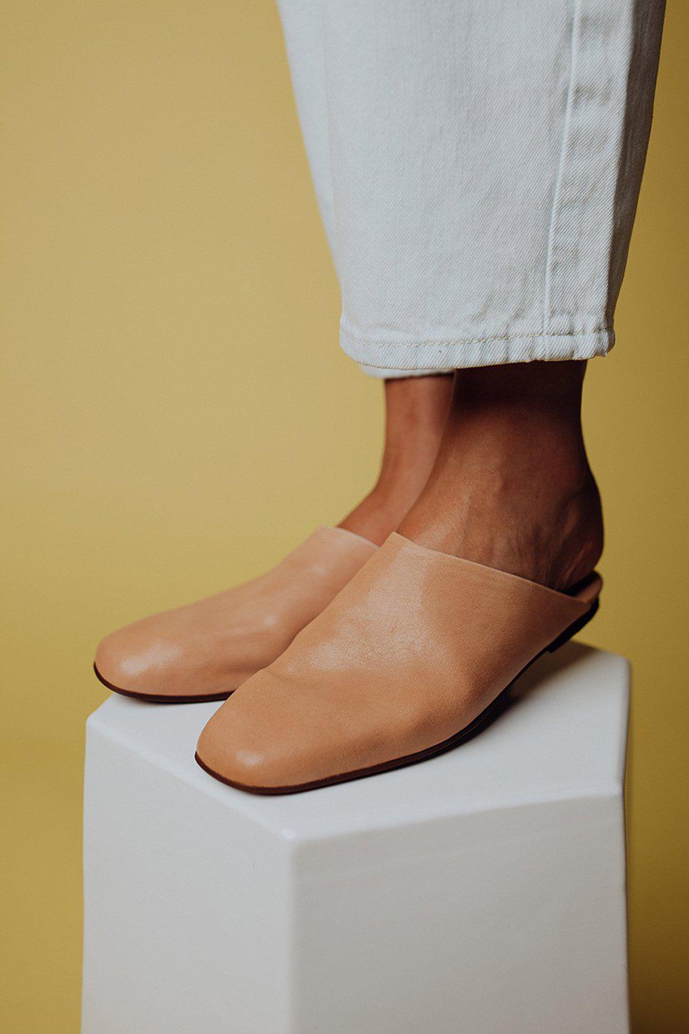 best_seller, Free People Reese Flat in Natural, Shoes, women's clothing, dresses, skirts, coats, jackets, shoes, boots, tops, tee shirts, jeans, free people, levi's, rollas, jumpsuits, bottoms, tops, sweaters, pullovers, pants, shorts, sweats,.