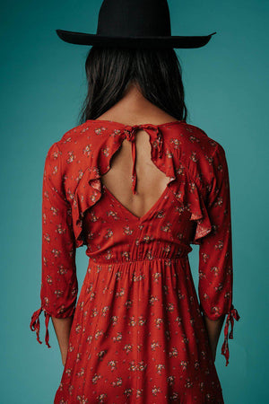 best_seller, Get a Clue Scarlett Mini Dress - FINAL SALE, Dress, women's clothing, dresses, skirts, coats, jackets, shoes, boots, tops, tee shirts, jeans, free people, levi's, rollas, jumpsuits, bottoms, tops, sweaters, pullovers, pants, shorts, sweats,.