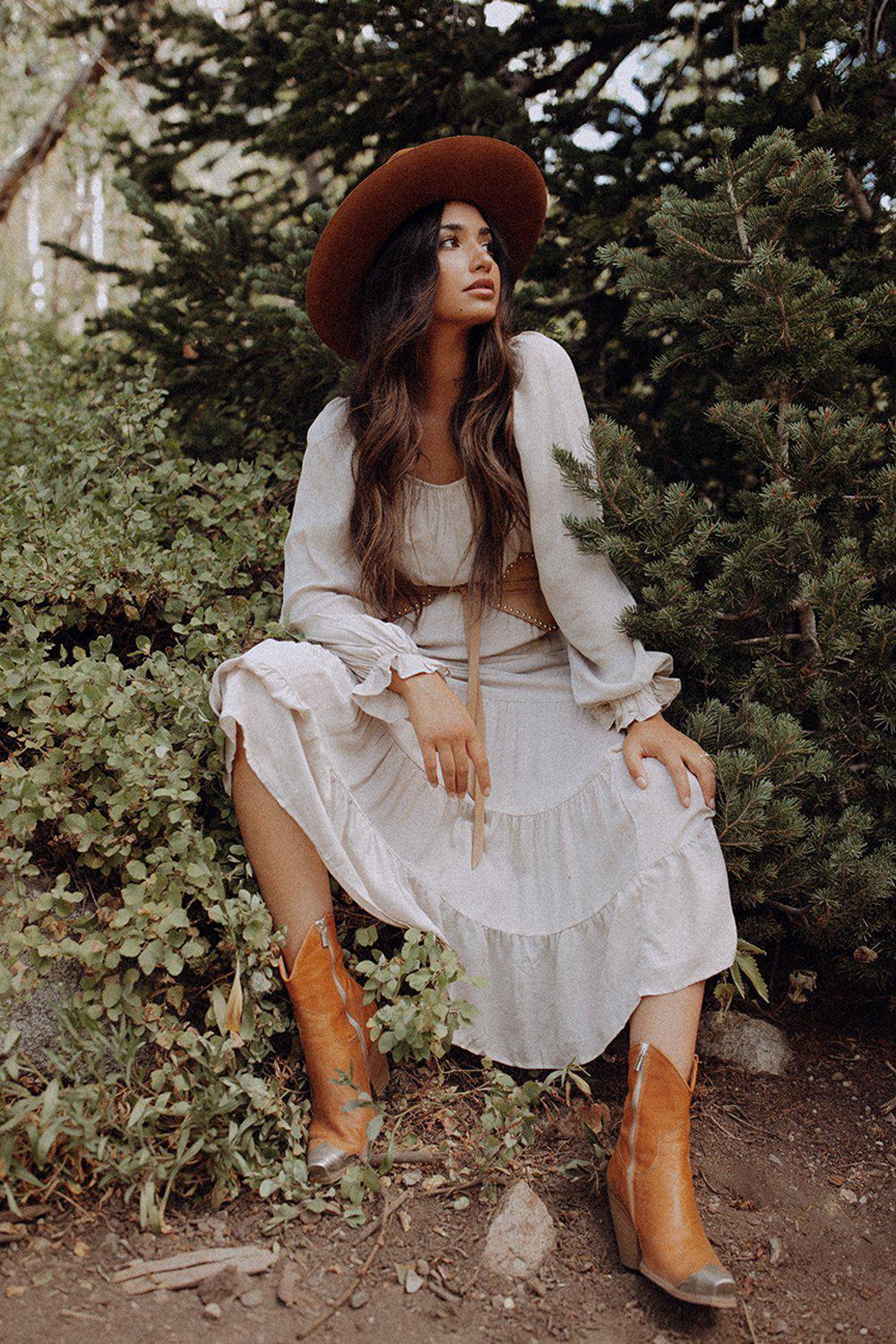 best_seller, Ghost of You Tiered Maxi Dress - FINAL SALE, Dress, women's clothing, dresses, skirts, coats, jackets, shoes, boots, tops, tee shirts, jeans, free people, levi's, rollas, jumpsuits, bottoms, tops, sweaters, pullovers, pants, shorts, sweats,.