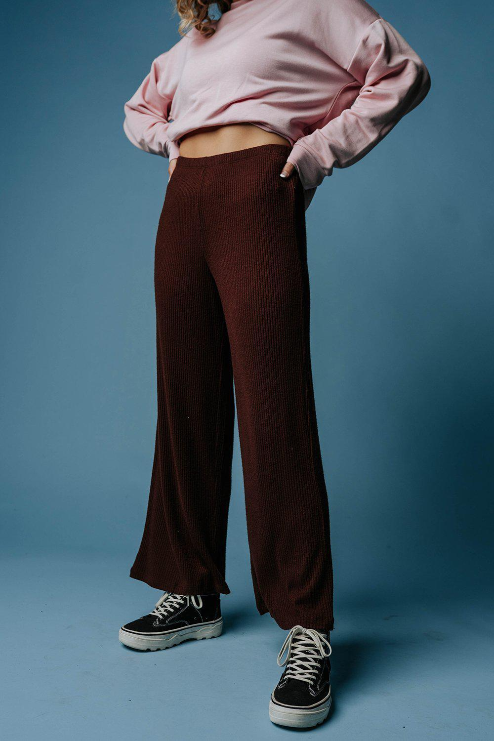 best_seller, Good to Me Wide Leg Pants, Bottom, women's clothing, dresses, skirts, coats, jackets, shoes, boots, tops, tee shirts, jeans, free people, levi's, rollas, jumpsuits, bottoms, tops, sweaters, pullovers, pants, shorts, sweats,.