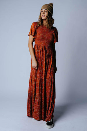 best_seller, Homeward Bound Floral Maxi Dress, Dress, women's clothing, dresses, skirts, coats, jackets, shoes, boots, tops, tee shirts, jeans, free people, levi's, rollas, jumpsuits, bottoms, tops, sweaters, pullovers, pants, shorts, sweats,.