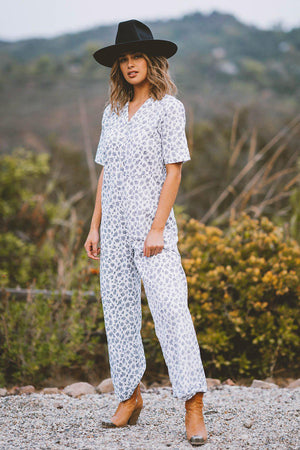 best_seller, It's Bobbie Time Jumpsuit, Bottom, women's clothing, dresses, skirts, coats, jackets, shoes, boots, tops, tee shirts, jeans, free people, levi's, rollas, jumpsuits, bottoms, tops, sweaters, pullovers, pants, shorts, sweats,.