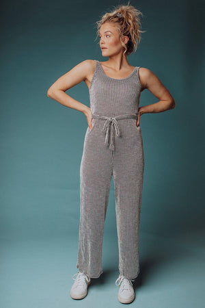 best_seller, Keeping On Jumpsuit, , women's clothing, dresses, skirts, coats, jackets, shoes, boots, tops, tee shirts, jeans, free people, levi's, rollas, jumpsuits, bottoms, tops, sweaters, pullovers, pants, shorts, sweats,.