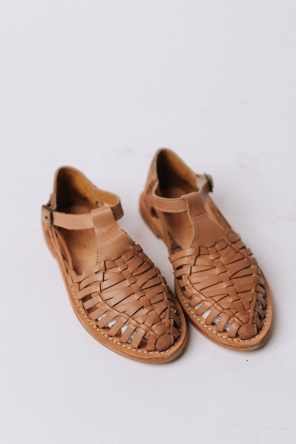 best_seller, Lacey Flats in Natural, Shoes, women's clothing, dresses, skirts, coats, jackets, shoes, boots, tops, tee shirts, jeans, free people, levi's, rollas, jumpsuits, bottoms, tops, sweaters, pullovers, pants, shorts, sweats,.