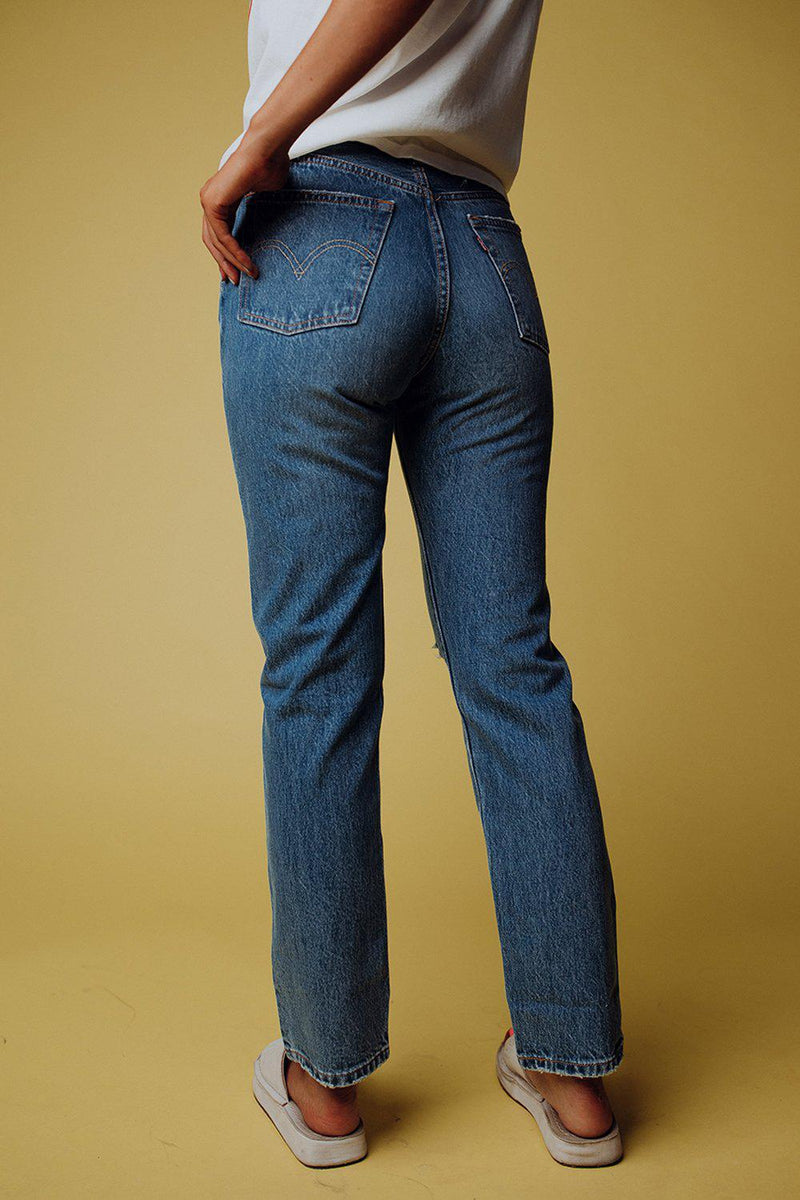 best_seller, Levi's 501 in Athens Crown With Destruction, Bottom, women's clothing, dresses, skirts, coats, jackets, shoes, boots, tops, tee shirts, jeans, free people, levi's, rollas, jumpsuits, bottoms, tops, sweaters, pullovers, pants, shorts, sweats,.