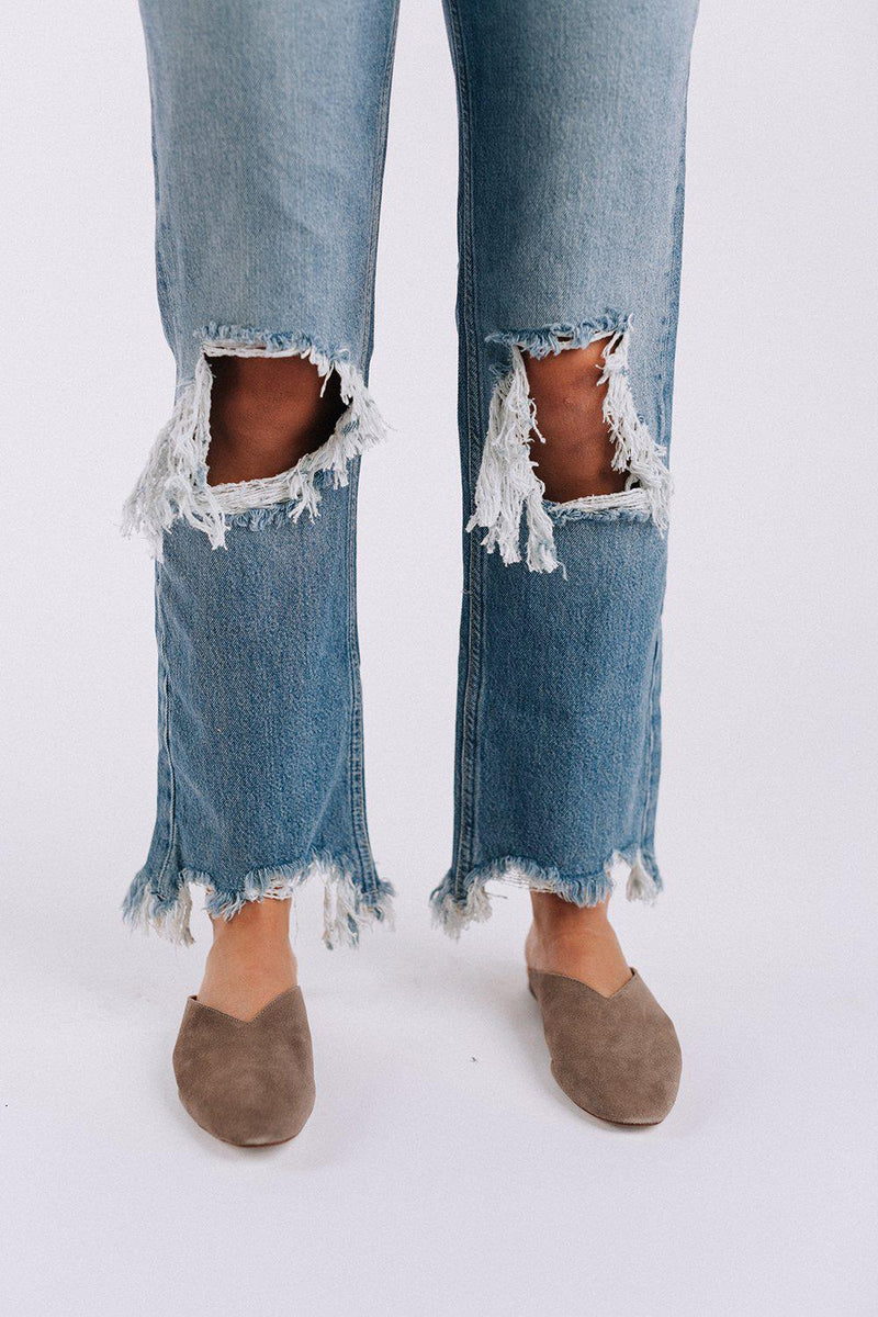 best_seller, Maggie Mid-Rise Straight Leg Jeans, Bottom, women's clothing, dresses, skirts, coats, jackets, shoes, boots, tops, tee shirts, jeans, free people, levi's, rollas, jumpsuits, bottoms, tops, sweaters, pullovers, pants, shorts, sweats,.