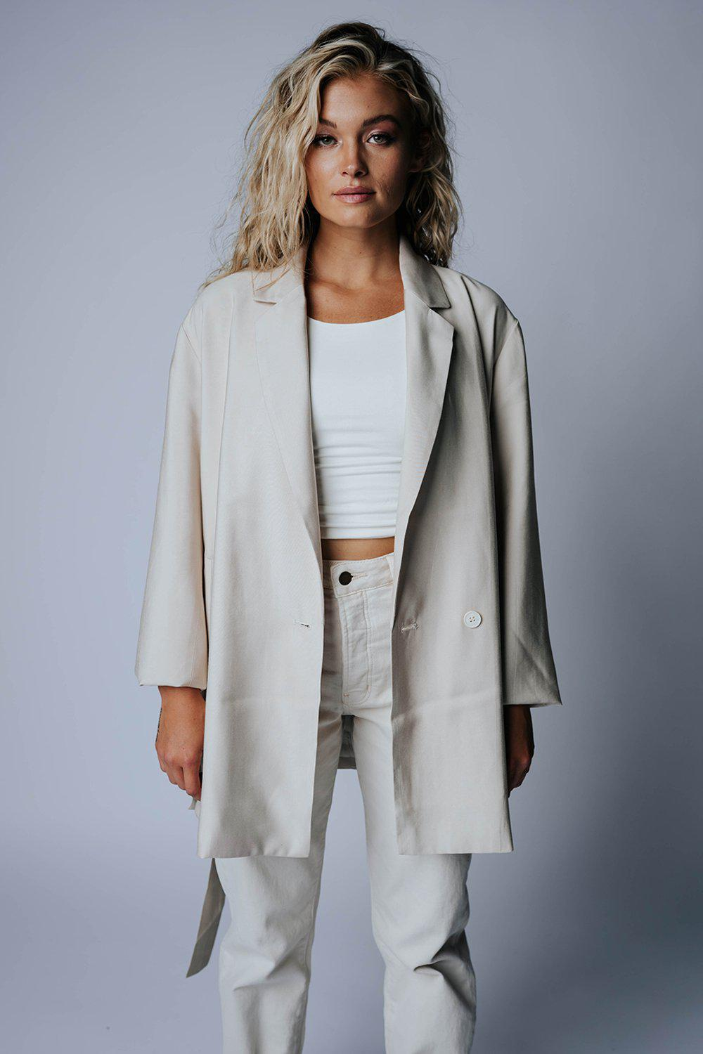 best_seller, Manhattan Street Blazer, Top, women's clothing, dresses, skirts, coats, jackets, shoes, boots, tops, tee shirts, jeans, free people, levi's, rollas, jumpsuits, bottoms, tops, sweaters, pullovers, pants, shorts, sweats,.