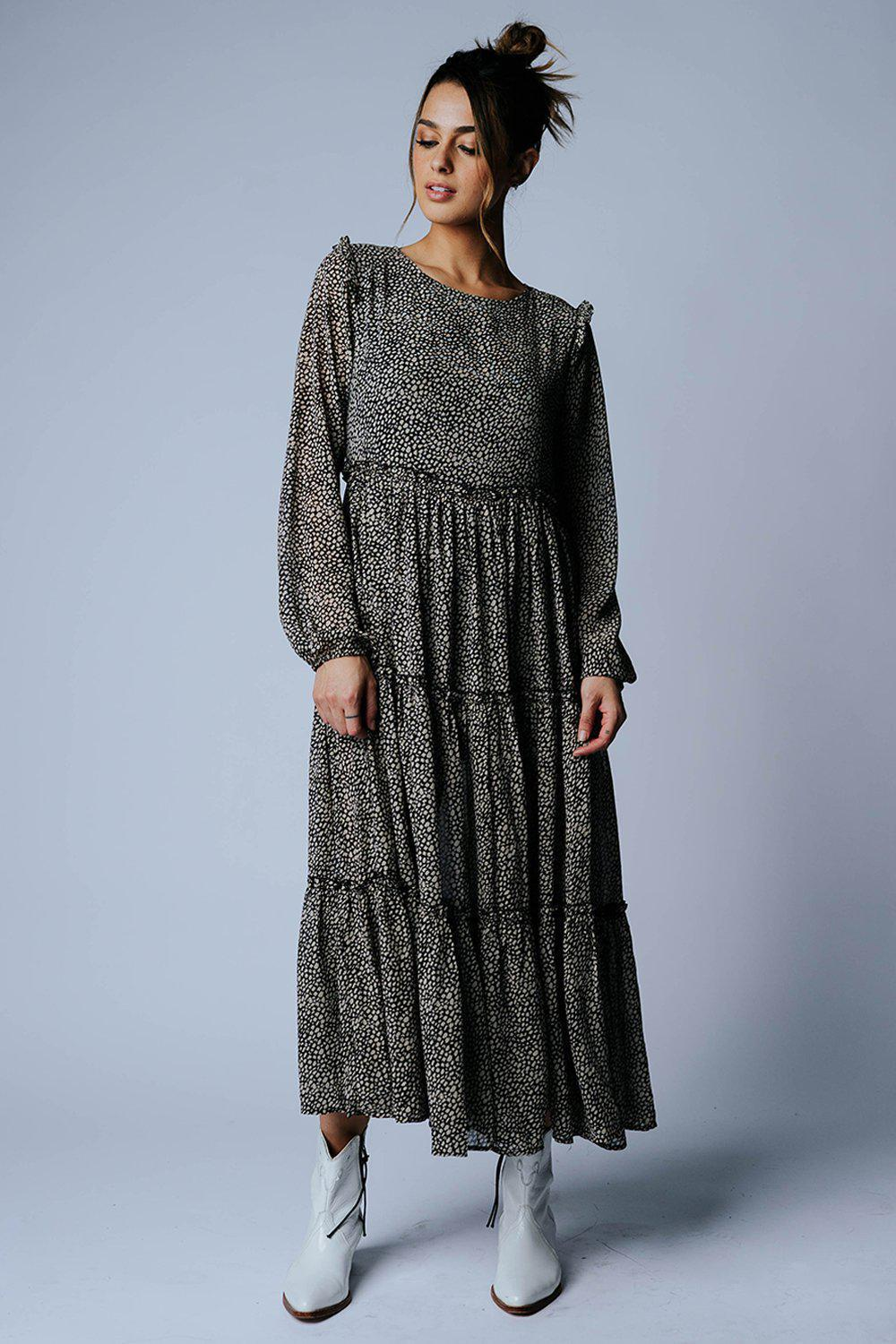 best_seller, Never Break Floral Maxi Dress in Black, Dress, women's clothing, dresses, skirts, coats, jackets, shoes, boots, tops, tee shirts, jeans, free people, levi's, rollas, jumpsuits, bottoms, tops, sweaters, pullovers, pants, shorts, sweats,.