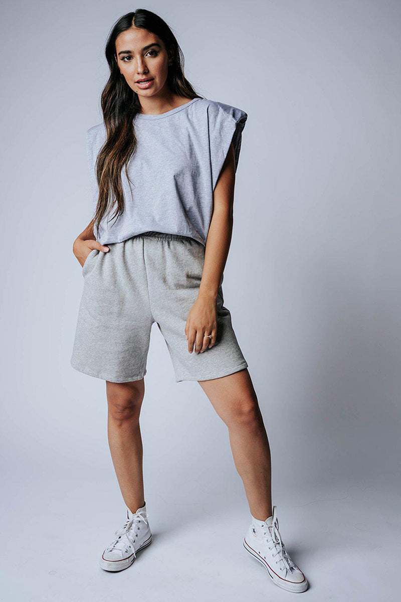 best_seller, Not Your Dad's Shorts, Bottom, women's clothing, dresses, skirts, coats, jackets, shoes, boots, tops, tee shirts, jeans, free people, levi's, rollas, jumpsuits, bottoms, tops, sweaters, pullovers, pants, shorts, sweats,.
