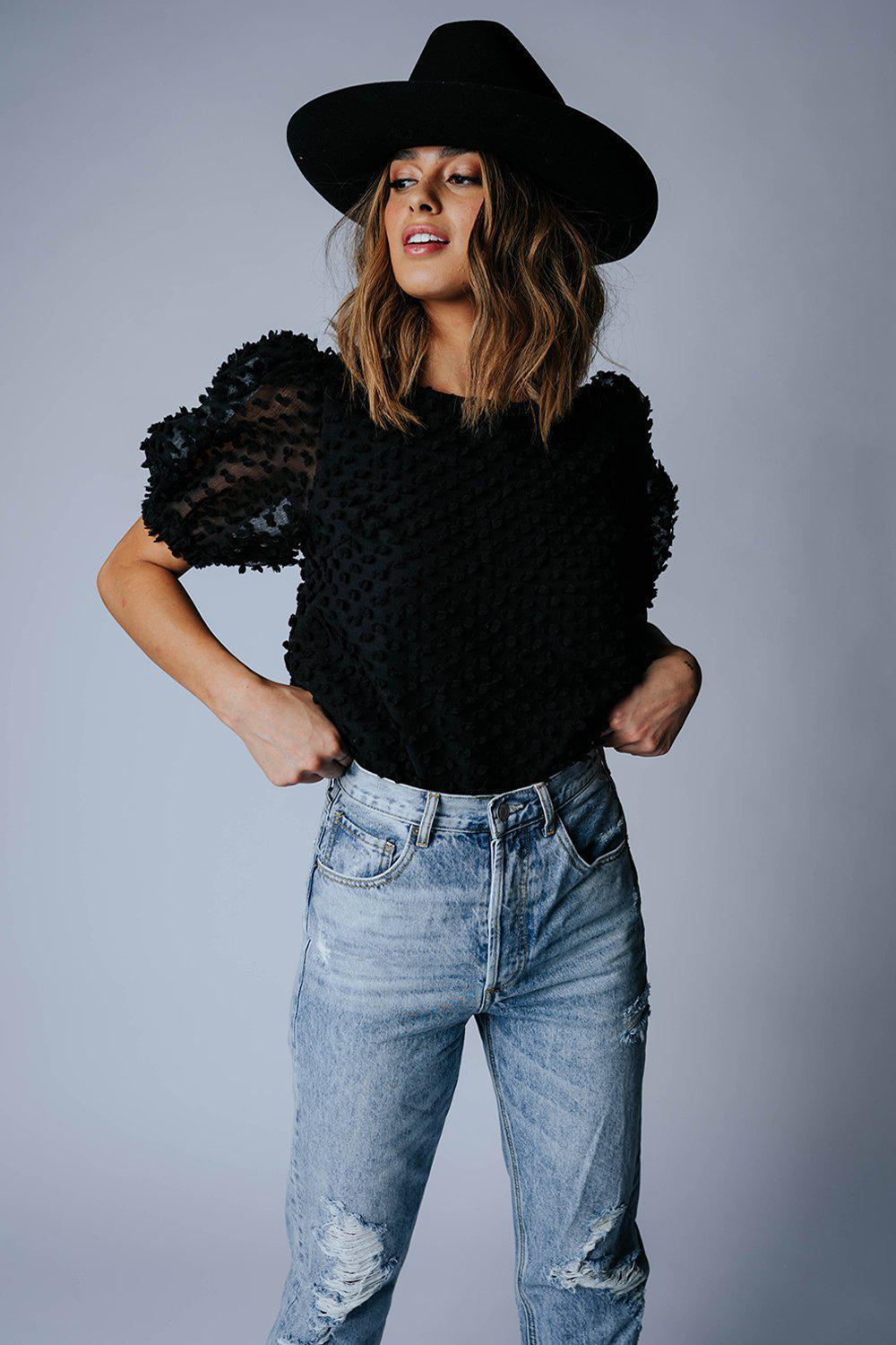 best_seller, Puff Me Up Blouse, Top, women's clothing, dresses, skirts, coats, jackets, shoes, boots, tops, tee shirts, jeans, free people, levi's, rollas, jumpsuits, bottoms, tops, sweaters, pullovers, pants, shorts, sweats,.